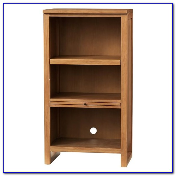 Bedside Table Bookcase
