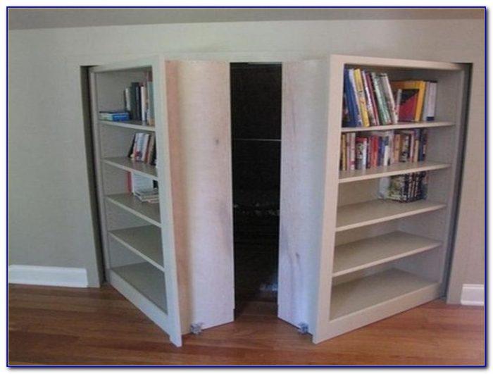 Billy Bookcase Glass Door Hinges
