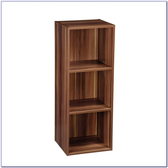 Billy Bookcase Shelf Supports