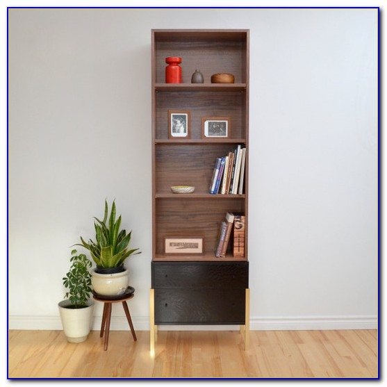 Ikea Bookcase With Legs Bookcase Home Design Ideas