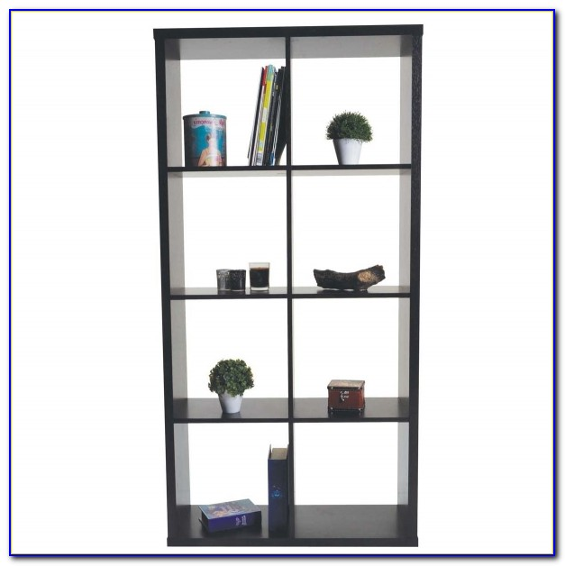 Black Cube Shelves Target