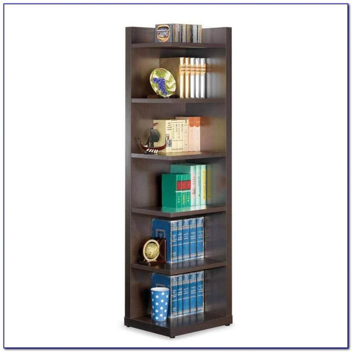 Bookcase Display Unit