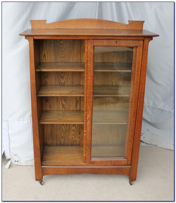 Bookcase Sliding Door Hardware