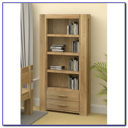 Bookcases And Shelves Nz
