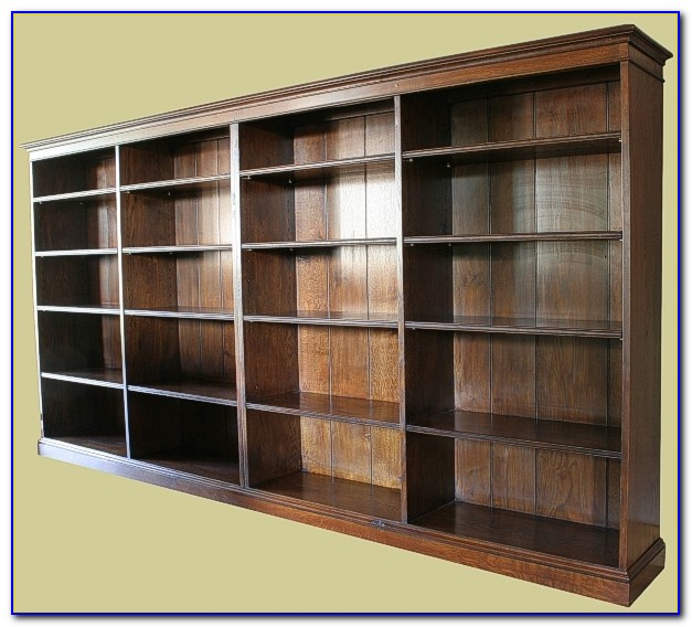 Bookcases And Shelves Uk