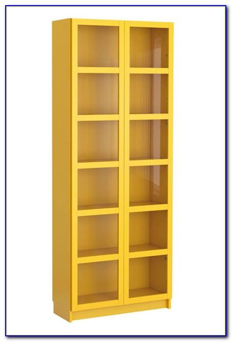 Bookcases At Ikea Canada