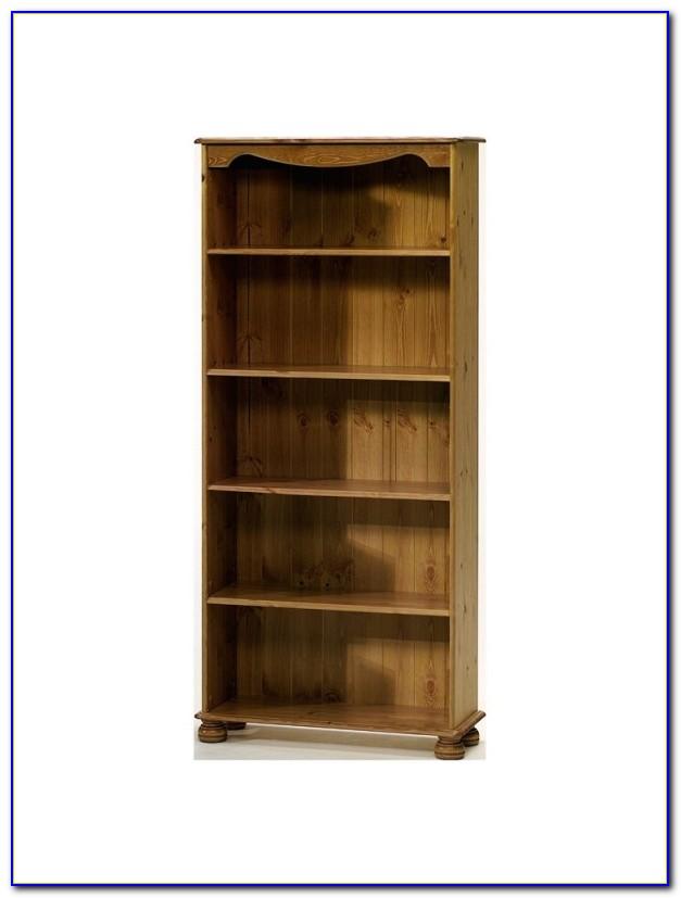Bookcases Richmond Va