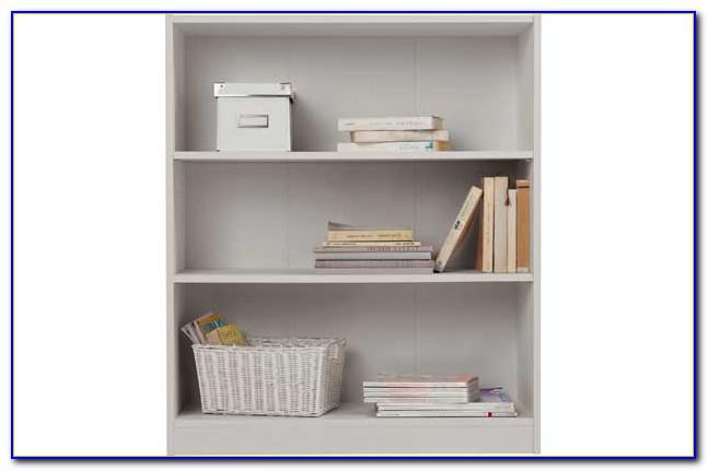 Extra Deep Bookcase Argos