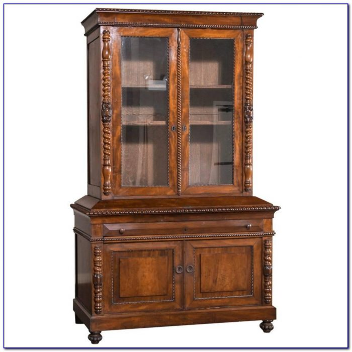 Louis philippe open bookcase 48 bookcase home design - Grange louis philippe bedroom furniture ...