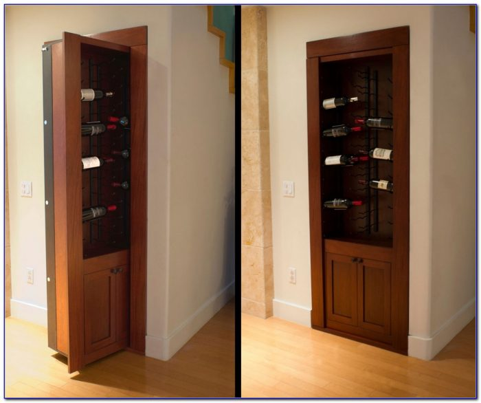 Hidden Door Bookshelf Hinges