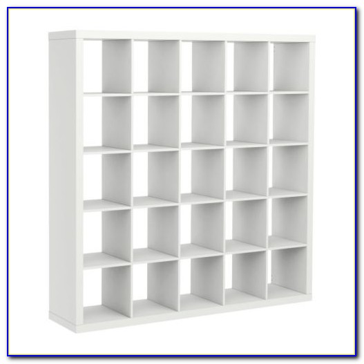 Billy Bookcase Shelf Supports - Bookcase : Home Design ...
