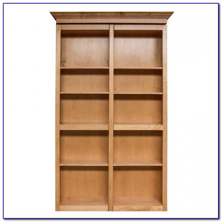 Ikea Billy Bookcase Door Hardware