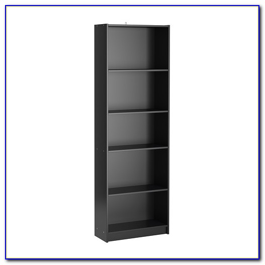 Ikea Expedit 5 Shelf Bookcase