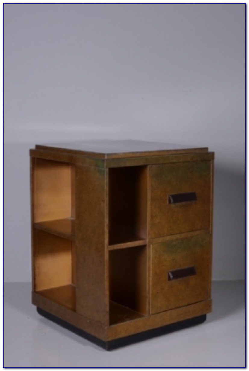 Ikea Filing Cabinet Bookcase