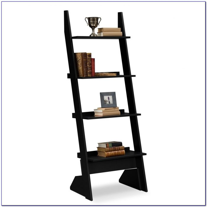 Ikea Ladder Shelves Uk