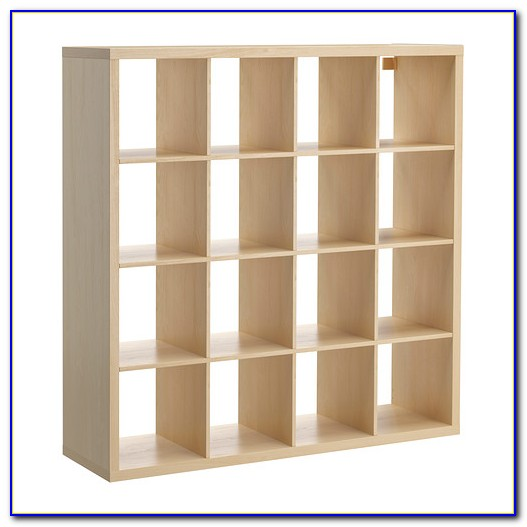 Ikea Room Divider Bookshelf