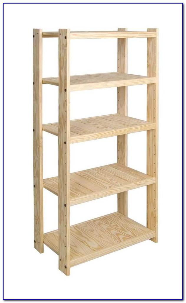 Kallax Bookcase Shelving Unit