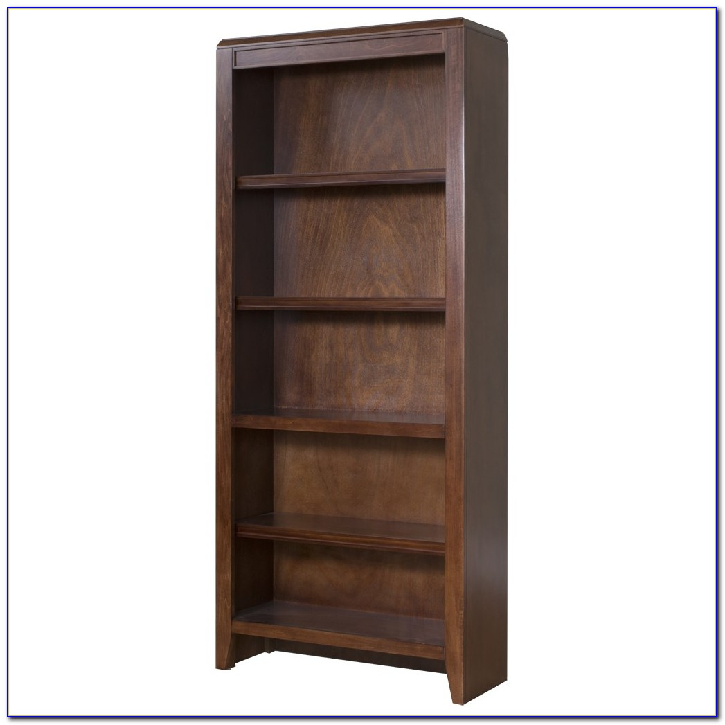 Kathy Ireland Bookcase Costco