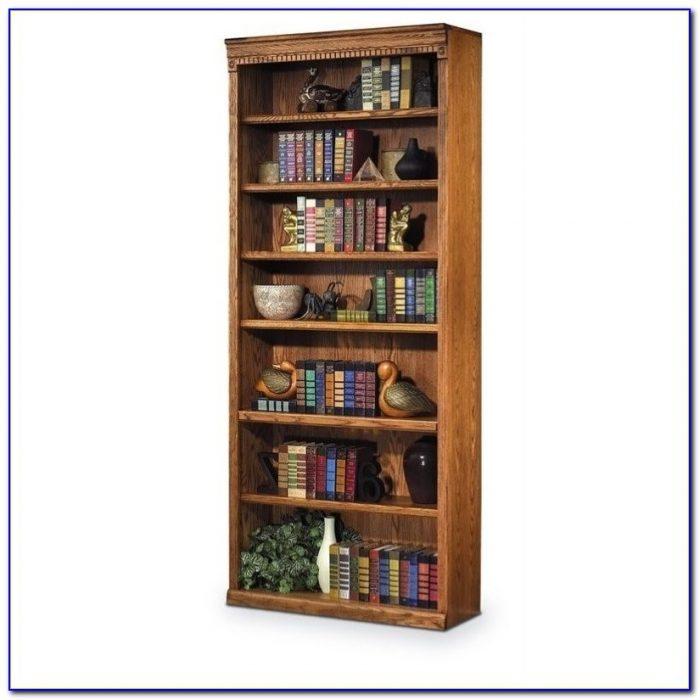 Kathy Ireland Bookcase Room Divider