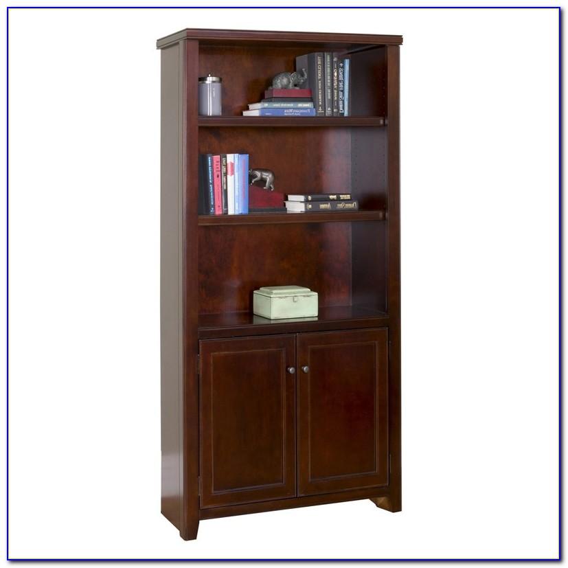 Kathy Ireland Tribeca Bookcase