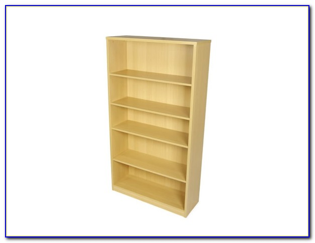 Light Oak Bookcases Uk