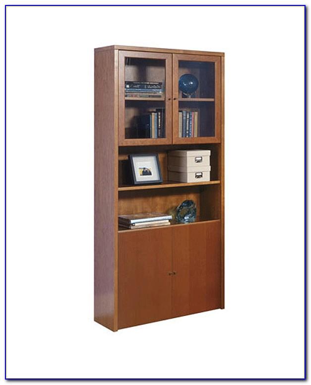 Office Furniture Bookshelf