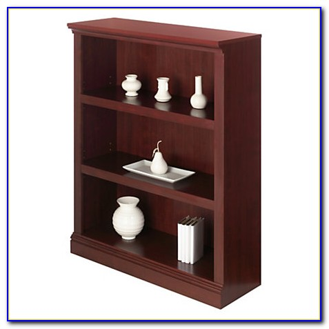Office Max Furniture Bookcases