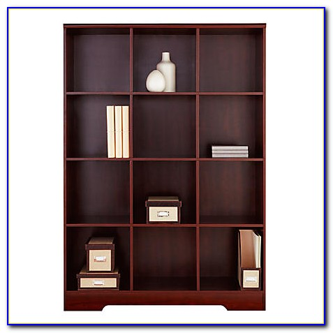Office Max Wood Bookcases