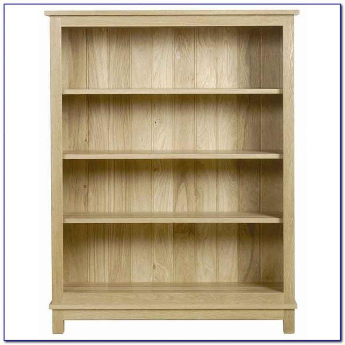 Louis Philippe Open Bookcase: Bookcase : Home Design Ideas