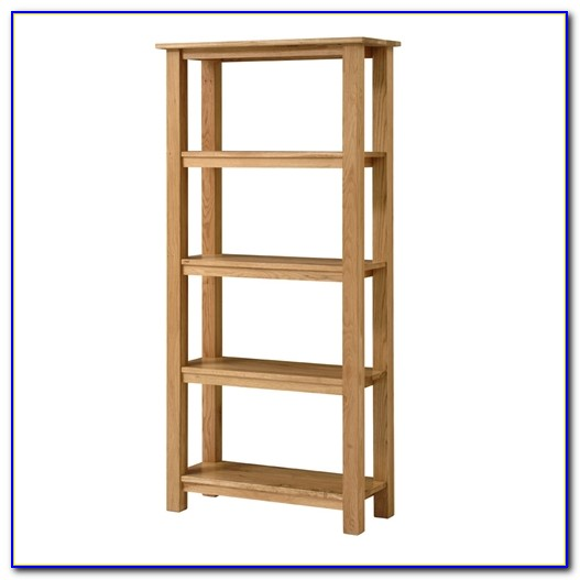 White open back bookcases bookcase home design ideas for White open bookshelf