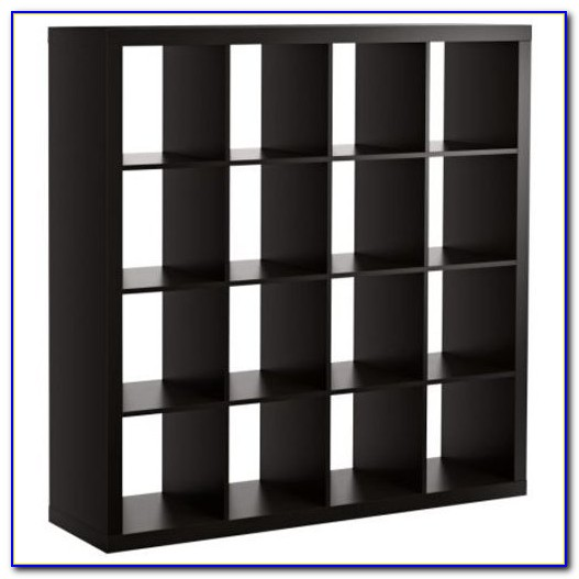 Room Divider Bookshelf Ikea