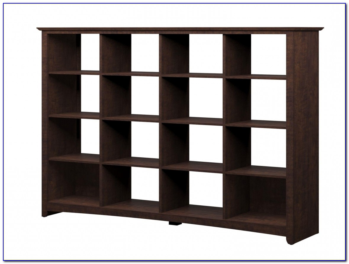 Room Dividers Bookcases Ikea