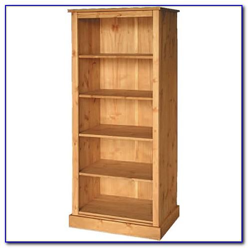 Santa Fe Tall Bookcase Bookcase Home Design Ideas Z5nkxvlmd8115104