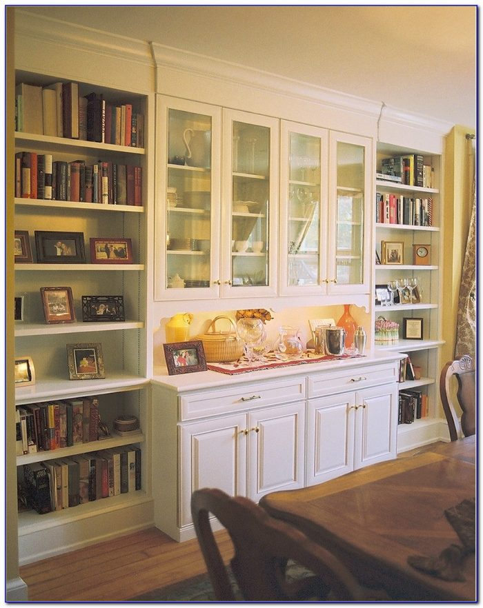 Custom Bookcases Los Angeles Bookcase Home Design