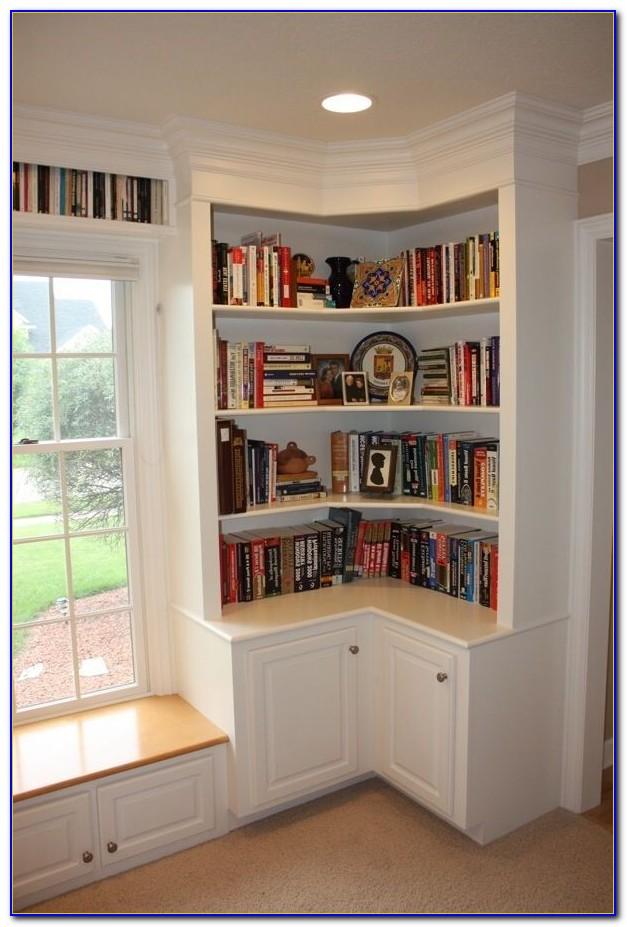 Short Corner Bookcase Bookcase Home Design Ideas Ymnga99gqr112912