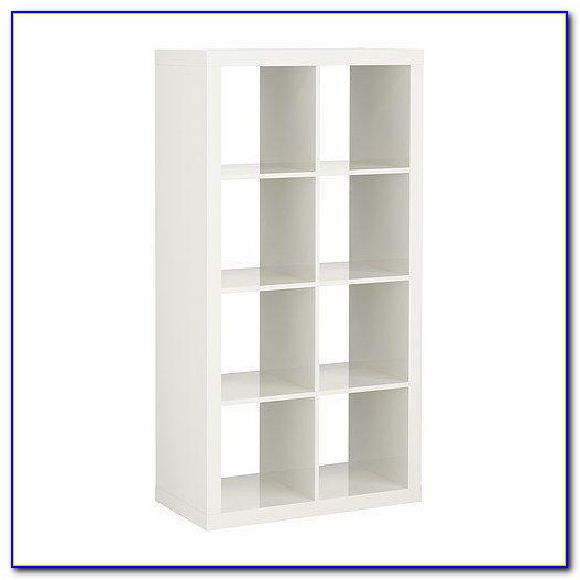 Small Bookcases At Ikea