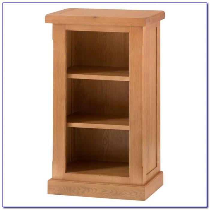 Small Narrow White Bookcase Bookcase Home Design Ideas Qbn1odo7q4112354