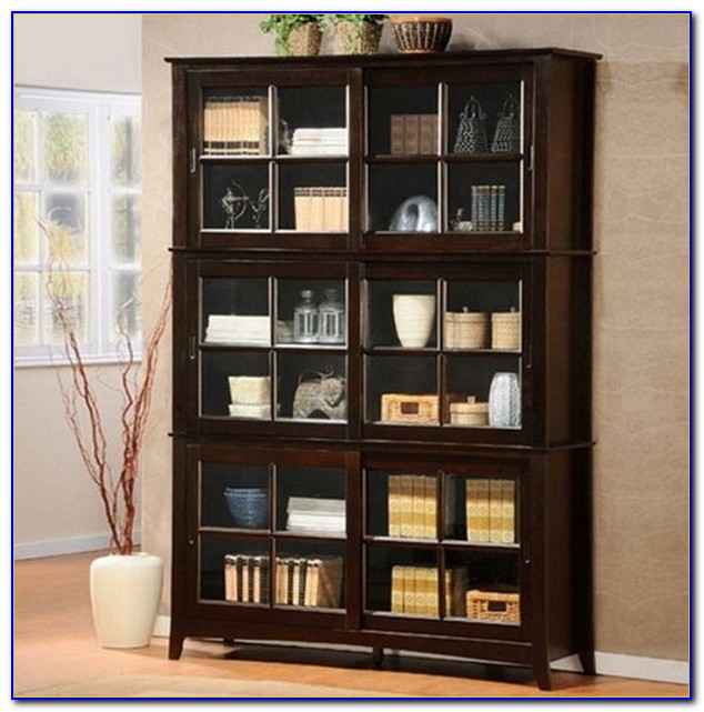 Cherry Wood Bookcases Uk - Bookcase : Home Design Ideas # ...