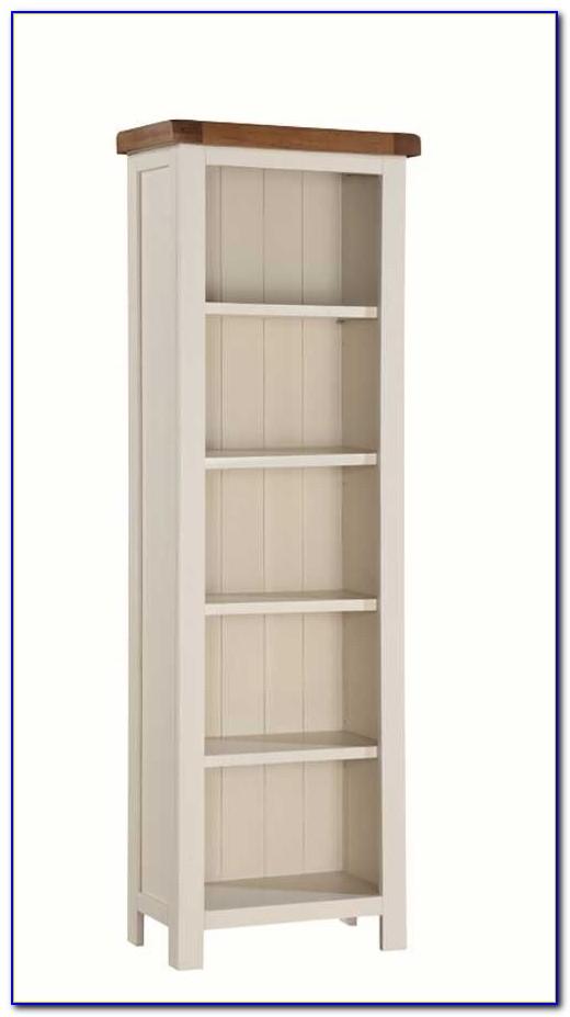 Tall Slim Bookcase Ikea