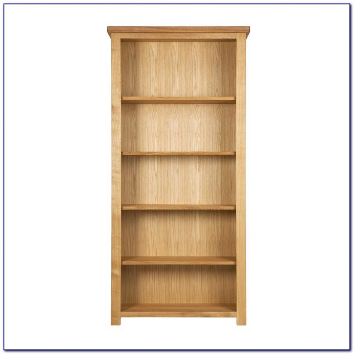 Tall Wide Bookcase Uk