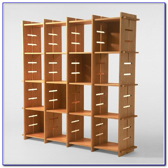 Two Sided Bookcase Bookcase Home Design Ideas