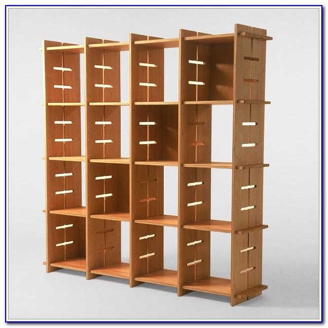 Two Sided Bookcase Bookcase Home Design Ideas Kwnmoepbqv112782