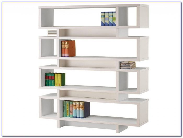 Wall Hanging Bookshelf Australia