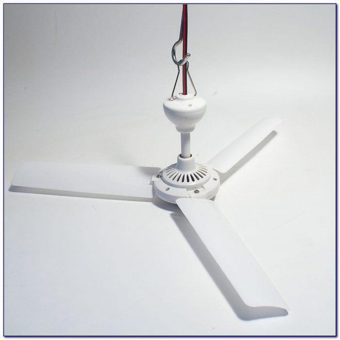 12 volt ceiling fan for rv ceiling home design ideas 12 volt ceiling fan with light aloadofball Gallery