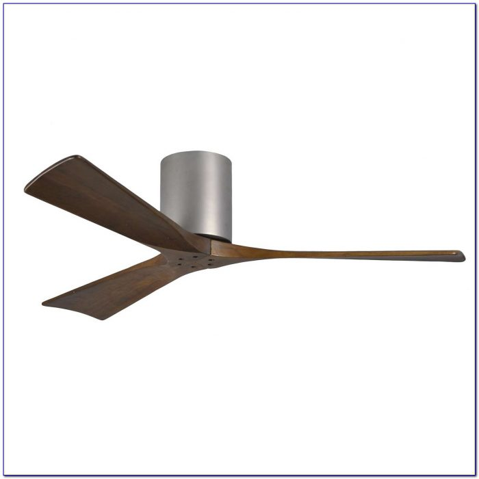 3 Blade Ceiling Fan No Light