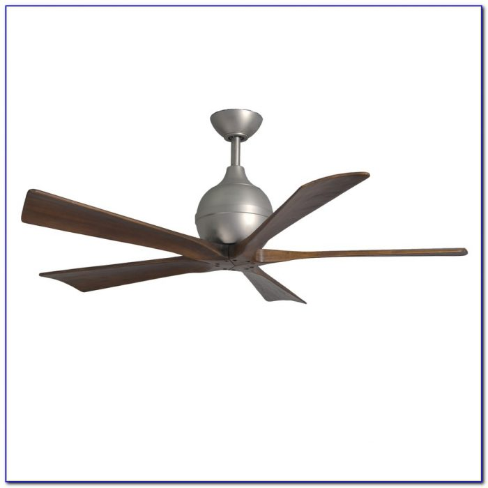 60 Outdoor Ceiling Fan With Remote