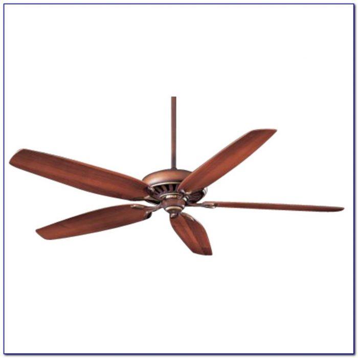 72 Inch Ceiling Fan Harbor Breeze