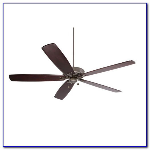 72 Inch Ceiling Fan Hunter