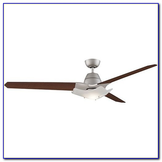 72 Inch Ceiling Fan White