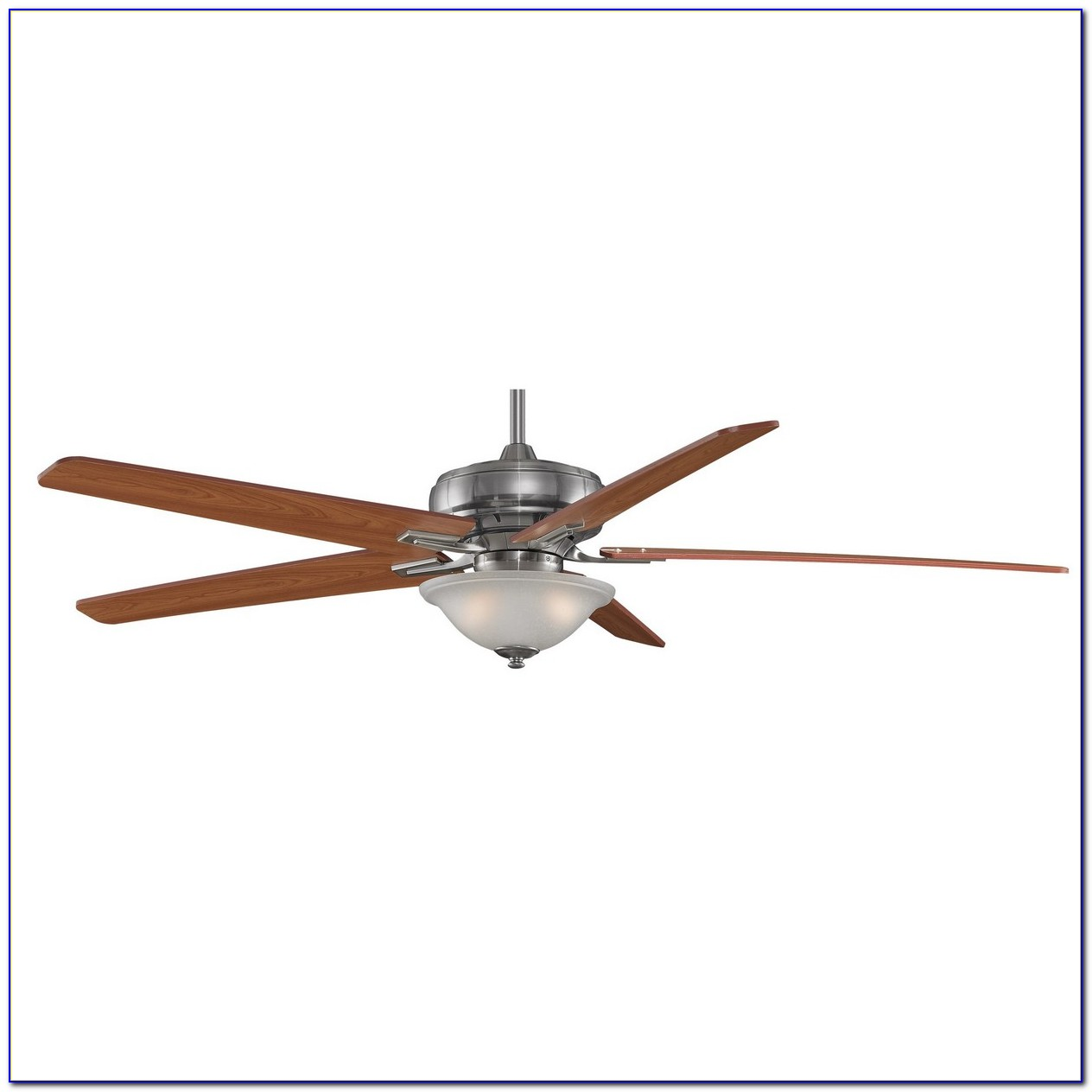 72 Inch Ceiling Fan With Light And Remote